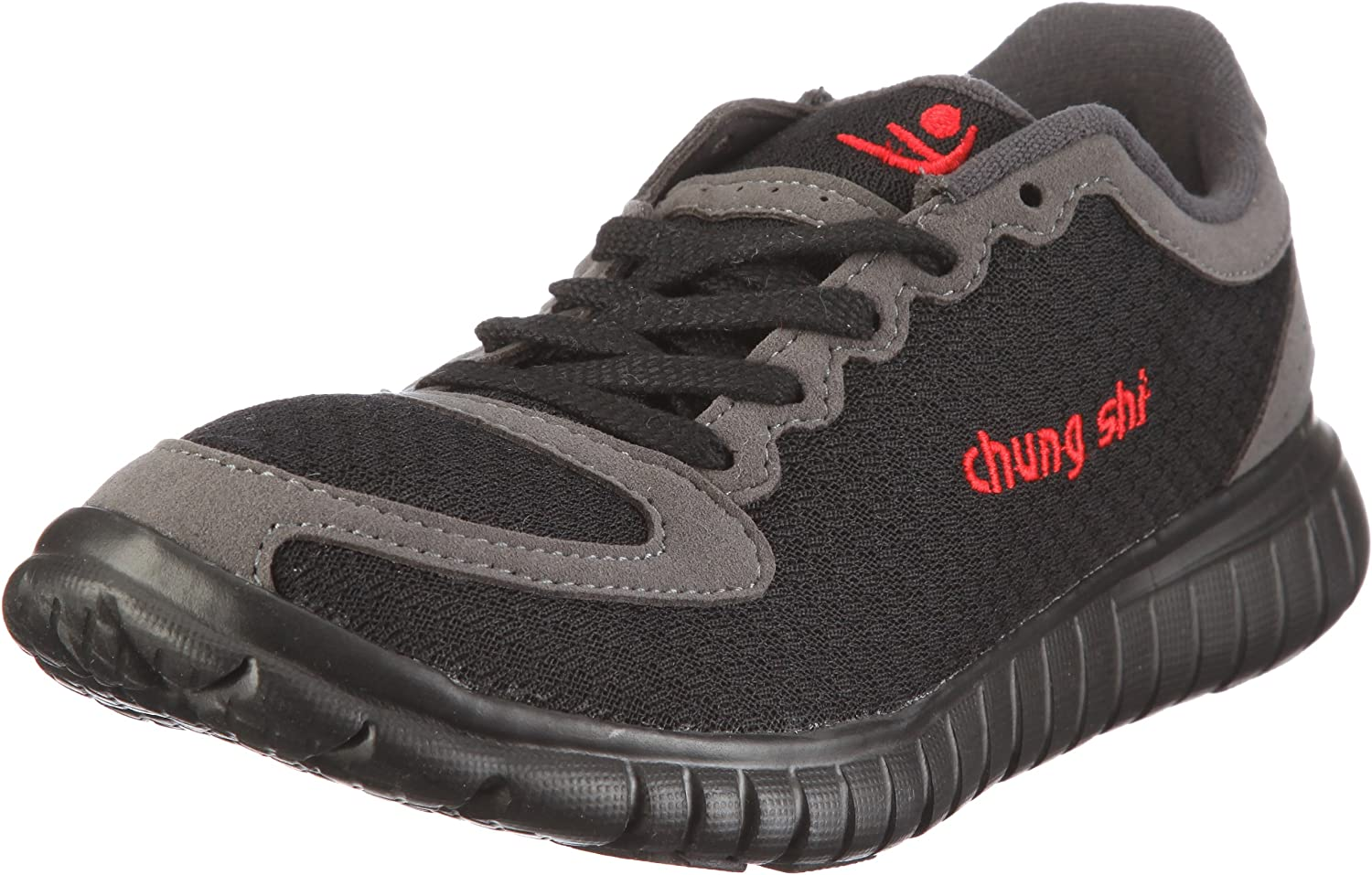 Chung -Shi Dux Trainer Sydney Trainers Unisex - Adults
