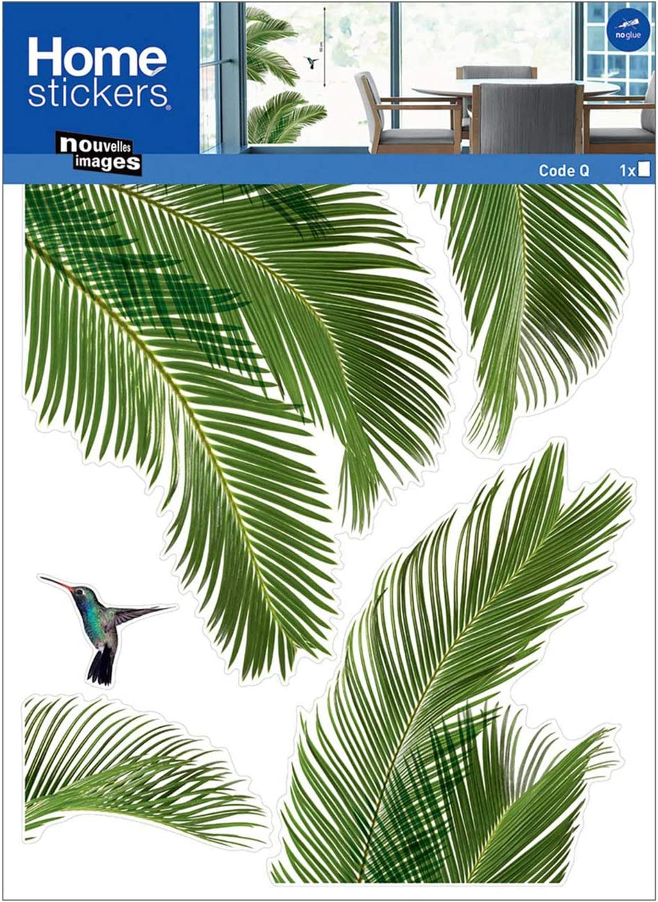 disponible en 24 Couleurs Cadeau 3 x Be Kind Vinyle Stickers Autocollants pour vitres