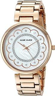 Anne Klein Womens AK-2842MPRG