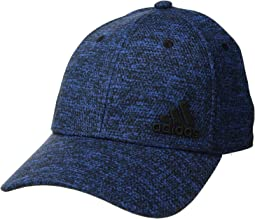 Release Plus Stretch Fit Cap