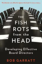 Best the fish rots from the head Reviews