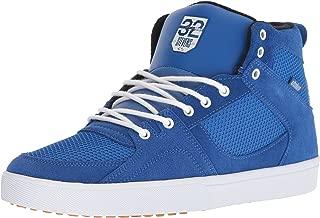 Etnies Men's Harrison Htw X 32 Skate Shoe