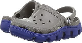 crocs Unisex's Duet Clogs