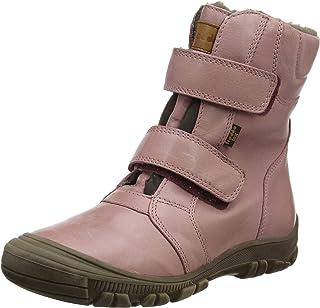 Tex Ankle Boot G3110141-8, Botines para Niñas