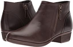 Cobb Hill Oliana Panel Boot