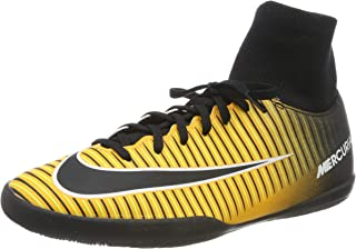 Nike Youth MercurialX Victory VI Dynamic Fit Indoor Shoes