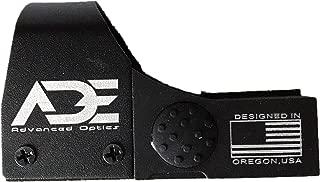 Ade RD3-009-OSP Red Dot Reflex Sight for Springfield XDM XD-M OSP Pistol Handgun