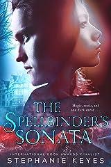 The Spellbinder's Sonata Kindle Edition