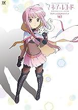 マギアレコード 魔法少女まどか☆マギカ外伝 TVアニメ公式ガイドブック (1) (まんがタイムKR フォワードコミックス)