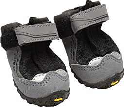 Ruffwear - Grip Trex Pairs Boots
