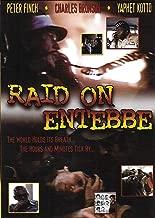 Best raid full movie english Reviews