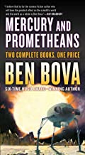 Mercury and Prometheans: Two Complete Novels