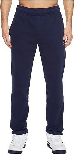 Classic Fleece Pants