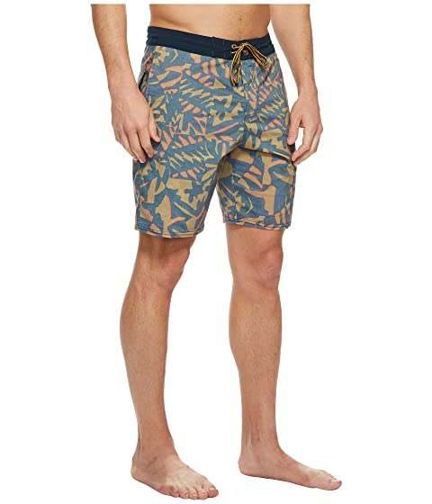 Sundays LT LT Boardshorts Billabong Billabong Billabong Sundays Boardshorts LT Sundays wCU6nRq