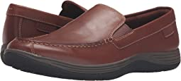 Cole Haan Lewiston Venetian