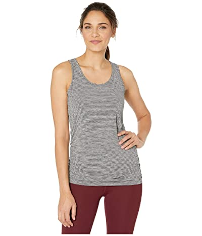 SKECHERS Quest Tank (Black) Women