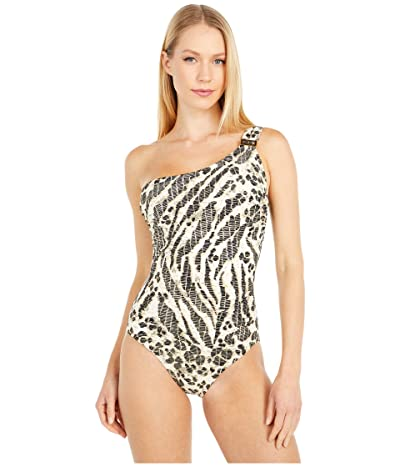 Miraclesuit Amoressa By Miraclesuit Sierra Leone Gemini Women