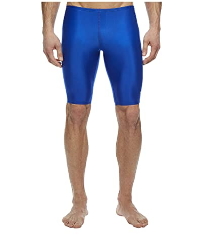 Speedo ProLT Jammer (Speedo Blue) Men