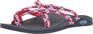 Chaco Women's Tempest Cloud Athletic Sandal