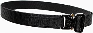Best bianchi gun belt Reviews