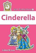 Cinderella (Discover Fairy Tales) (English Edition)