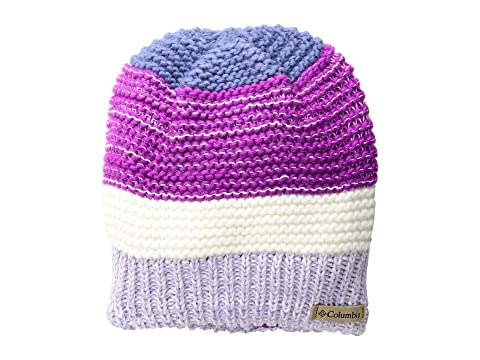 Columbia Kids Gyroslope™ II Beanie (Little Kids) at Zappos.com 07e8d0de02