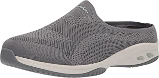 Skechers Commute Time - In Knit to Win womens Clog