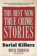 Best ann rule true crime stories Reviews