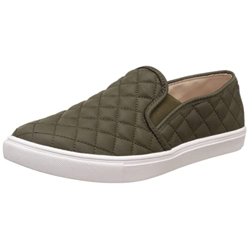 e2ddbc235d2 7 Wide Women s Casual Shoes  Amazon.com