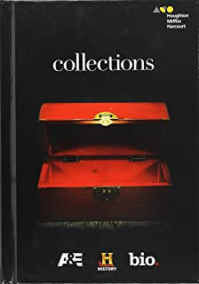 Collections: Student Edition Grade 7 2015