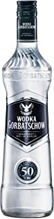 Gorbatschow Wodka 50 % Vol. 1 x 0.7 l