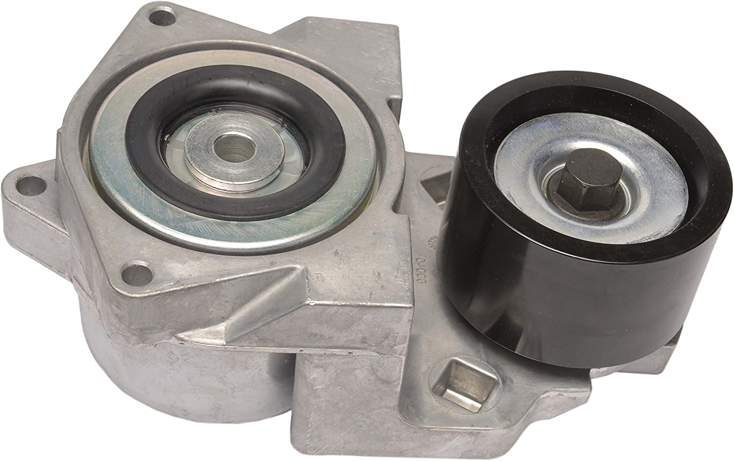 Fashionable Continental 49599 Accu-Drive online shopping Heavy Tensioner Assembly Duty