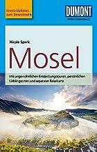 DuMont Reise-Taschenbuch Reiseführer Mosel (DuMont Reise-Ta