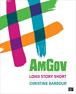 AmGov: Long Story Short