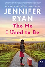 The Me I Used to Be: A Novel
