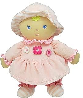 Best my 1st baby doll kids preferred Reviews