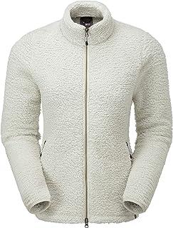 Sprayway Womens Medina Jacket