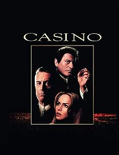 casino full cast