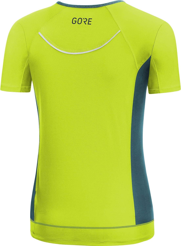 GORE WEAR Womens R5 Wmn Shirt