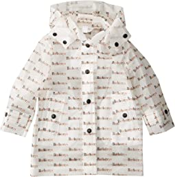 Bradley Raincoat (Infant/Toddler)