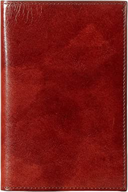 Bosca - Old Leather Collection - Passport Case