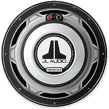 JL Audio 10W3v3-2 10