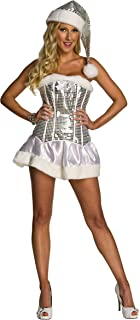 Best winter wonderland costumes for adults Reviews