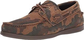 حذاء للرجال من Steve Madden, (طراز مموه), 43 EU