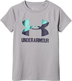 Girls Under Armour Kids Clothing + FREE SHIPPING | Zappos com