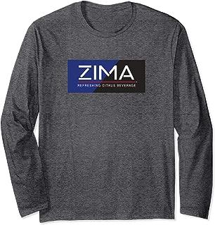 Original Logo Long Sleeve Shirt (Official)