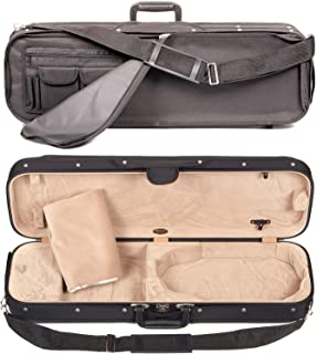 bobelock 1002 violin case