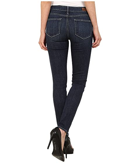 Ankle Elia Verdugo Paige in Jeans 5x7nvWzwTn