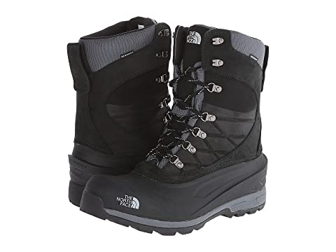 The North Face Chilkat 400 1odtUT