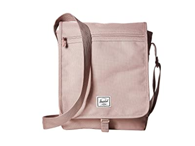 Herschel Supply Co. Lane (Ash Rose) Messenger Bags